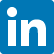 Cognitous Ltd on LinkedIn
