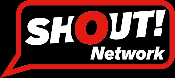 Shout Network member
